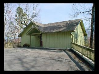 WALDRON CHERRY TREE - Gatlinburg vacation rentals