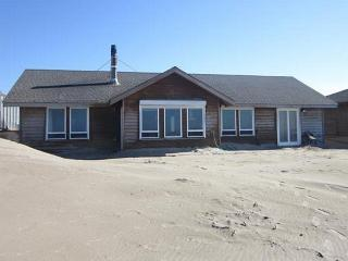 CASA DE LA PLAYA - Waldport, Bayshore - Waldport vacation rentals