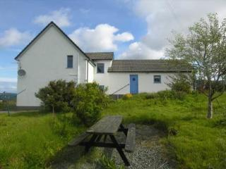 Kilbride House ~ RA30224 - Uig vacation rentals