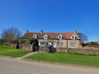 Binkleys Cottage ~ RA29724 - North Yorkshire vacation rentals