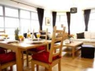 Lever Street ~ RA29704 - Dartmoor National Park vacation rentals