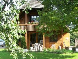 Albergo Natura ~ RA13306 - Black Forest vacation rentals