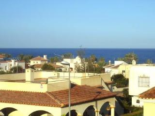 Urb Sierra Mar ~ RA19044 - Vera Playa vacation rentals