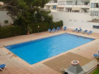 Royal Nova ~ RA19776 - Palma Nova vacation rentals