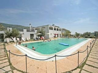 Castellaro Golf Resort ~ RA32702 - Arma di Taggia vacation rentals