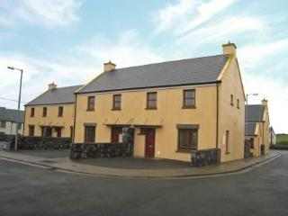 Rivervale Holiday Homes ~ RA32637 - Doolin vacation rentals