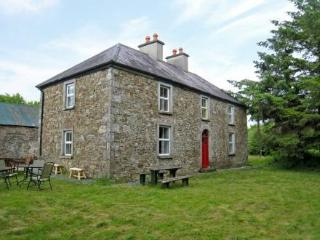 Glenrath ~ RA32578 - County Cork vacation rentals