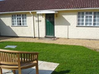 Musbury ~ RA30035 - Axminster vacation rentals