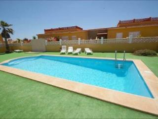 Beach Villas ~ RA19587 - Fuerteventura vacation rentals