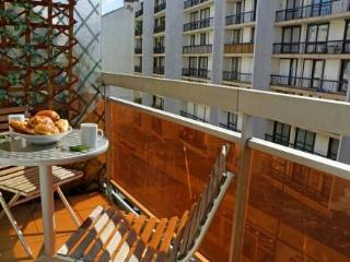 41, rue de Wattignies ~ RA24528 - Ile-de-France (Paris Region) vacation rentals