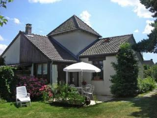 La Tour ~ RA24891 - Basse-Normandie vacation rentals