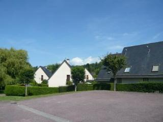 Le Pré Verger ~ RA24877 - Basse-Normandie vacation rentals