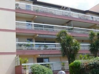 Res Hyppocampe ~ RA25912 - Basque Country vacation rentals