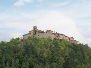 Arcus ~ RA35454 - Umbria vacation rentals