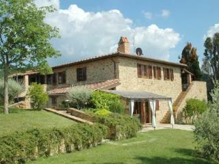 Moiano ~ RA35447 - Umbria vacation rentals