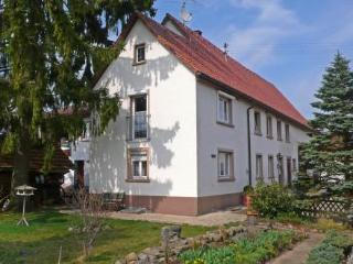 Haus Kuttruff ~ RA13375 - Black Forest vacation rentals