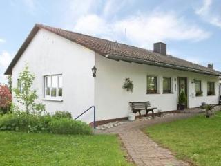 Untergeschoss ~ RA13373 - Black Forest vacation rentals