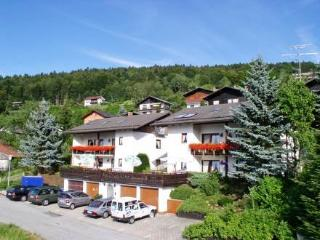 Typ 4 ~ RA13569 - Bavaria vacation rentals