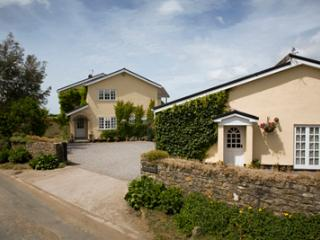 Y Bwthyn Bach Holiday Cottage near Cardiff - Cowbridge vacation rentals