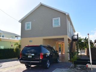 Tropical House at relaxing paradise !!!, Key Largo