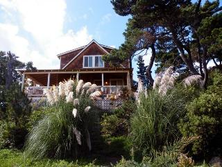 Heceta House - Florence vacation rentals