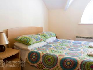 Barnacles Galway 2 bedroom apartment - Galway vacation rentals