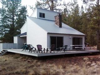 LANDRISE 10 - Sunriver, Oregon