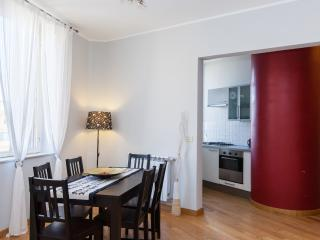 Lovely apartment near Subway Line B - Rome vacation rentals