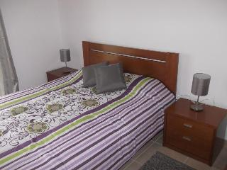 New air conditioned apartment 100 metres to beach, Monte Gordo