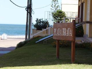 Playa Brava Apt, in the heart of Punta del Este - Maldonado Department vacation rentals