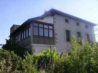 Big house to rent in a peacefull place, Gopegi