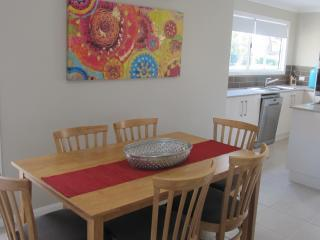 Spacious New Dalby Apartments Centrally Located