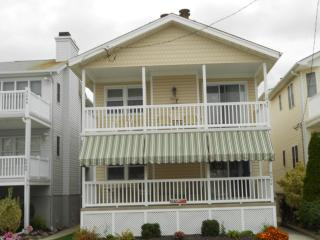Gold Coast Location - 3040 Asbury Avenue, Ocean City