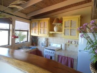 Adorable 'Le Nidou' Apartment In The Hills Of Santa Ana, San Jose Costa Rica