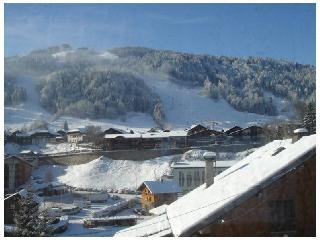 5 bedroom Chalet Morzine***SPECIAL OFFER*** - Morzine vacation rentals
