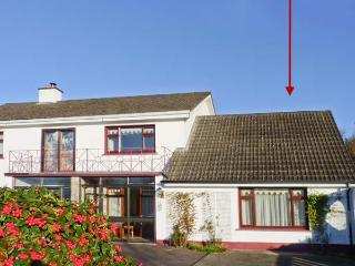 AN CUSAN, en-suite bedrooms, ground floor cottage ner Macroom, Ref. 30096