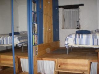 Charming self catered apartment in paradise valley, Figueiro dos Vinhos
