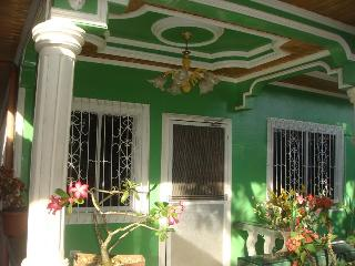 Furnished House for Rent Dipolog City, Philippines, Pamilacan Island