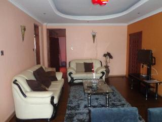 Nairobi,Westlands fully furnished and serviced apartments