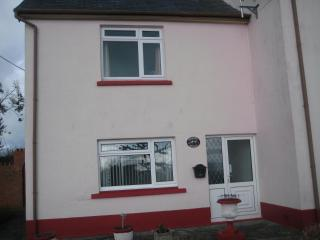 Brynawel Country House (Annexe), Fishguard