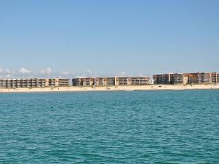 Topsail Dunes 3203 -2BR_6, Sneads Ferry