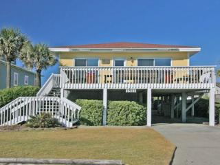 1511 North Shore Drive, Surf City