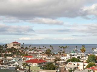 Bahia Vista - C64 - Catalina Island vacation rentals