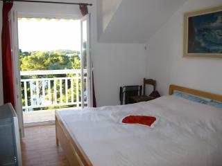 Apartments Milena - 44091-A3 - Hvar vacation rentals