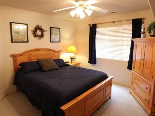 1205 -  2 Bed 2 Bath Deluxe, St. George