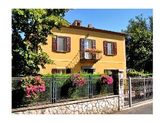 Villa Alfina - France vacation rentals