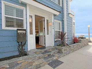 Paradise Found on the Beach in Newport! - Newport Beach vacation rentals
