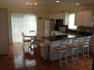 204 East Rochester Ave - Diamond Beach, Wildwood Crest