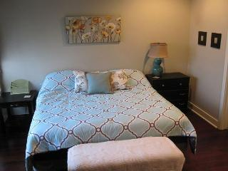 Terrific Townhouse - Event Only - Texas Hill Country vacation rentals