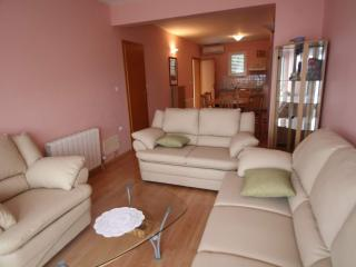 Deluxe apartment for 4+2, Icici, Opatija, Kvarner